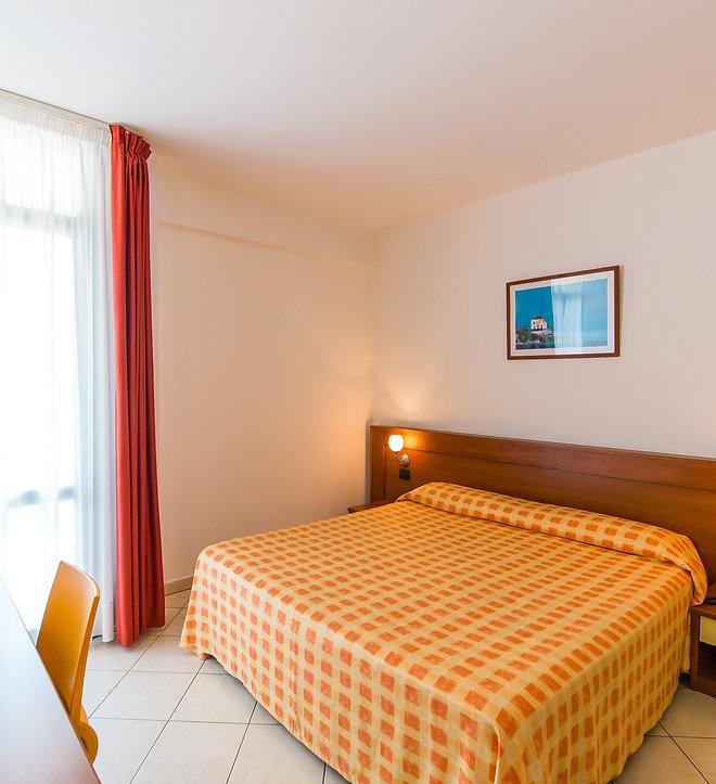 Camere Letto A Castello.Camere Il Cormorano Resort Spa Sito Ufficiale Calabria