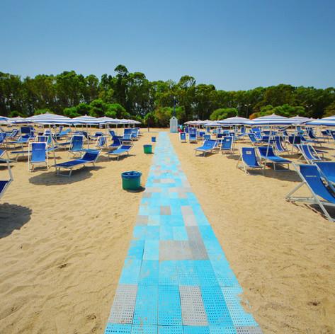 Spiaggia 6.jpg
