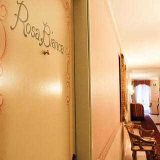 duchessa-isabella-hotel (19).jpg