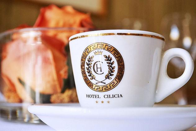 hotel-cilicia (6).jpg
