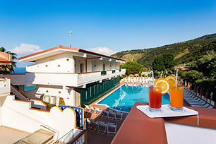 Hotel S. Lucia
