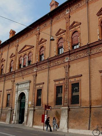 Palazzo_Roverella,_Ferrara.jpg