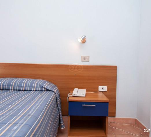 classic-room--v8364507.jpg