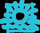logo_oasi2_blu.png