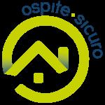 certificato-ospite-sicuro-150x150.png