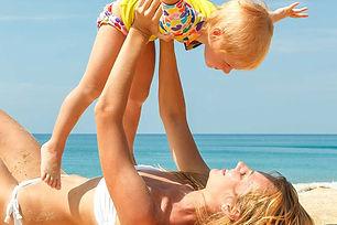 Approfitta dell'offerta per rendere la tua vacanza ancora più esclusiva