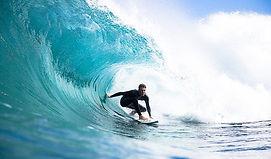 surf_featured_1.jpg
