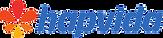 logo_hapvida.png