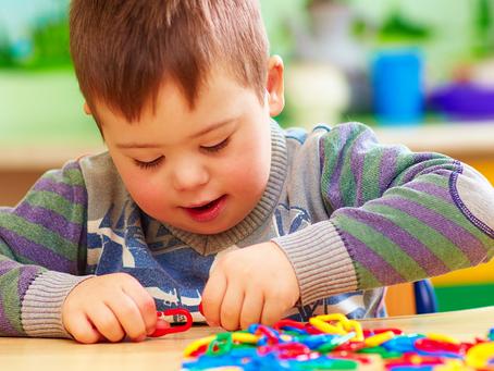 Ampliado alcance de decisões judiciais sobre Transtorno do Espectro Autista