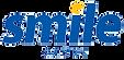 logo_smile.png