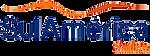 logo_sulamerica.png