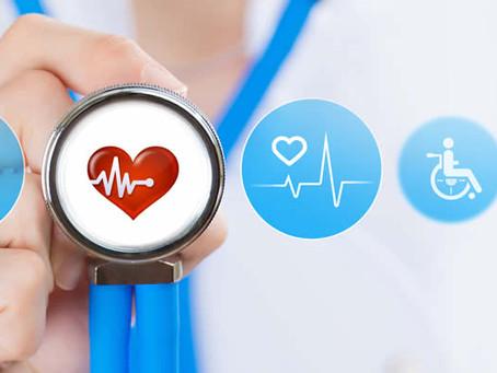 Aumento em novas contratações de planos de saúde