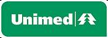 logo_unimed.png