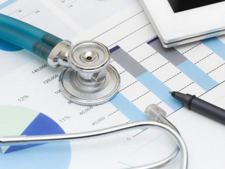 Saiba como reduzir o valor do seu plano de saúde