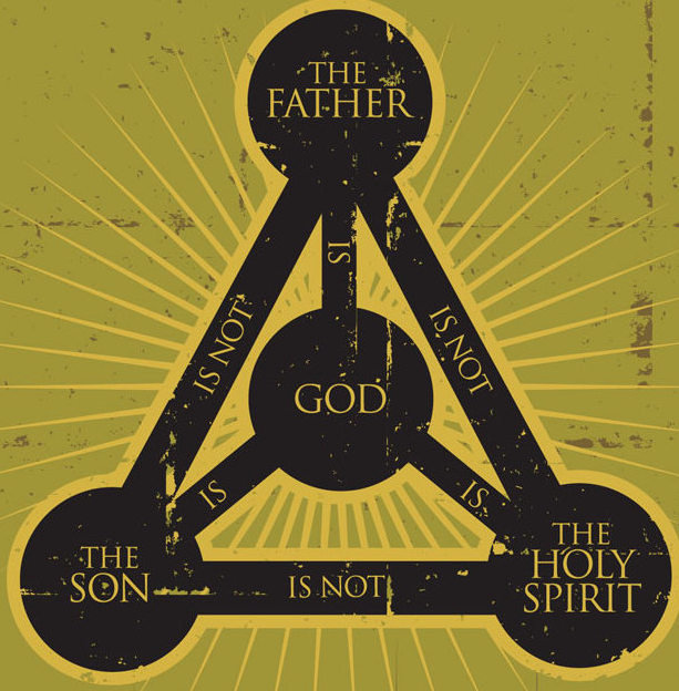 Back to Basics: What is the Trinity? Who is God the Father