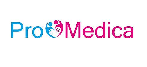 Pro Medica für SiriMed.jpg