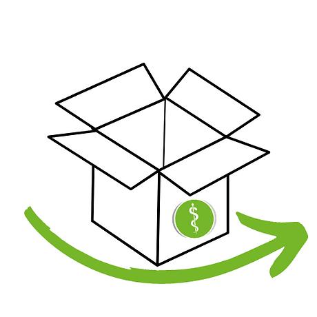 Pflegepaket_Logo.png