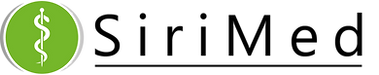 SiriMed_Logo_quer.png