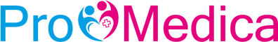 promedica_Logo_rgb.png