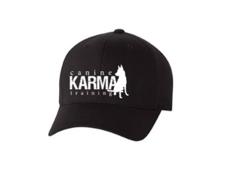 Canine Karma Hats