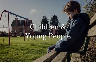 Children Psychology Treatments in Cairo