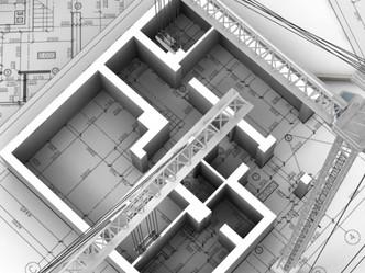 Правила перепланировки нежилых помещений в многоквартирных домах обсудят в Госдуме