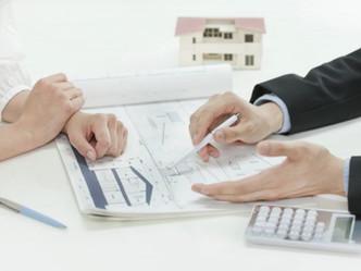 В 2017 году налог на недвижимость омичи заплатят исходя из кадастровой стоимости