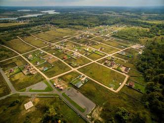 Незарегистрированную недвижимость обяжут оформить в соответствии с законом