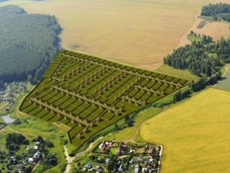 Более половины владельцев земельных участков скоро потеряют право распоряжаться ими