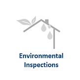 www.tchomecheck.com, Radon,Termites,Water Quality,Mold
