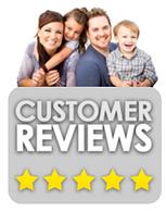 TC HomeCheck Customer Reviews