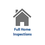 home inspection services north central indiana, 46970,46975,46992,46901,46947,46750,46580