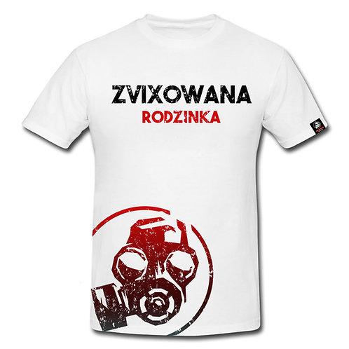 ZvixowanaRodzinka Original