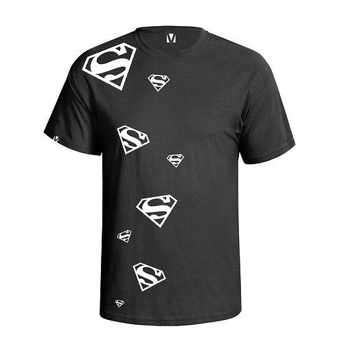 T-shirt SuperMD
