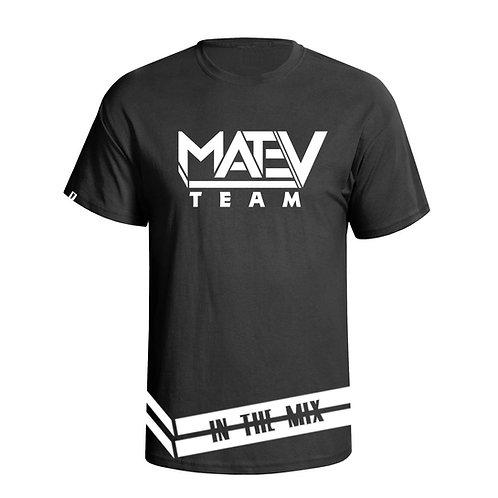 dj MateV Team