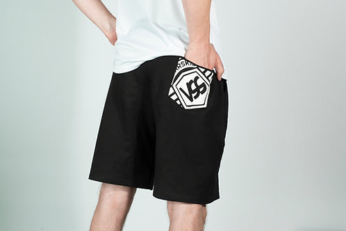 Shorty VSS | mens summer edition