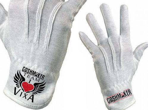 GASHMAKER team | rękawiczki