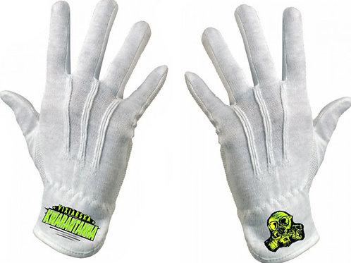 Vixiarska Kwarantanna | rękawiczki