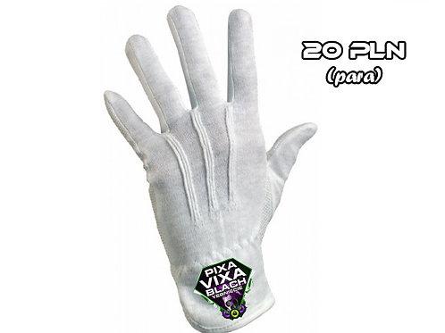 PixaVixaBlachYebniecie rękawiczki