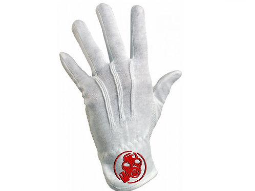 ZvixowanaRodzinka rękawiczki