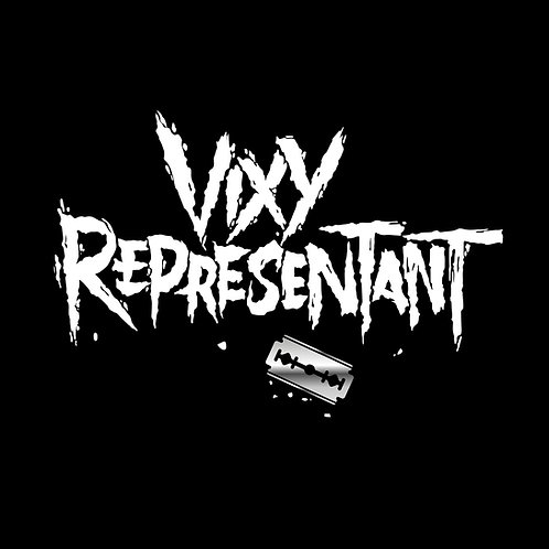 Vixy Reprezentant | dust