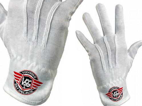 VSS   rękawiczki