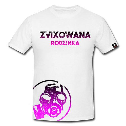 ZvixowanaRodzinka Original woman