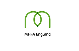 mhfa-logo_twitter.png