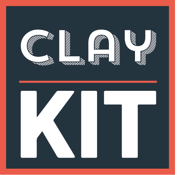 clay_kit.png
