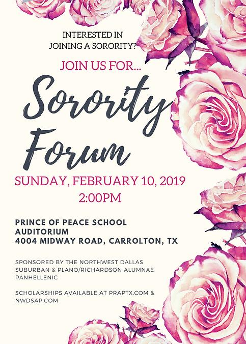 Forum Flyer 2019.png