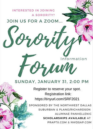 sorority forum 2021.jpg