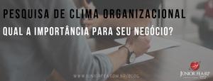 Meeting Reunião Businees Pesquisa de Clima Organizacional