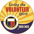 2020 GFWC Symbol.png