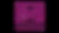 logo_FFA.png